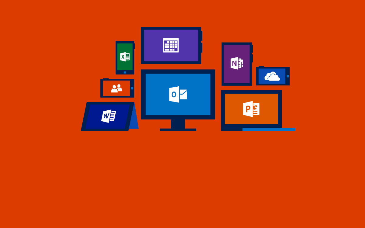 Office365 IT