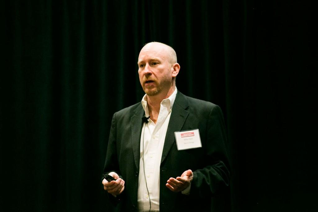 Sacramento-Business-Journal-Tech-Edge
