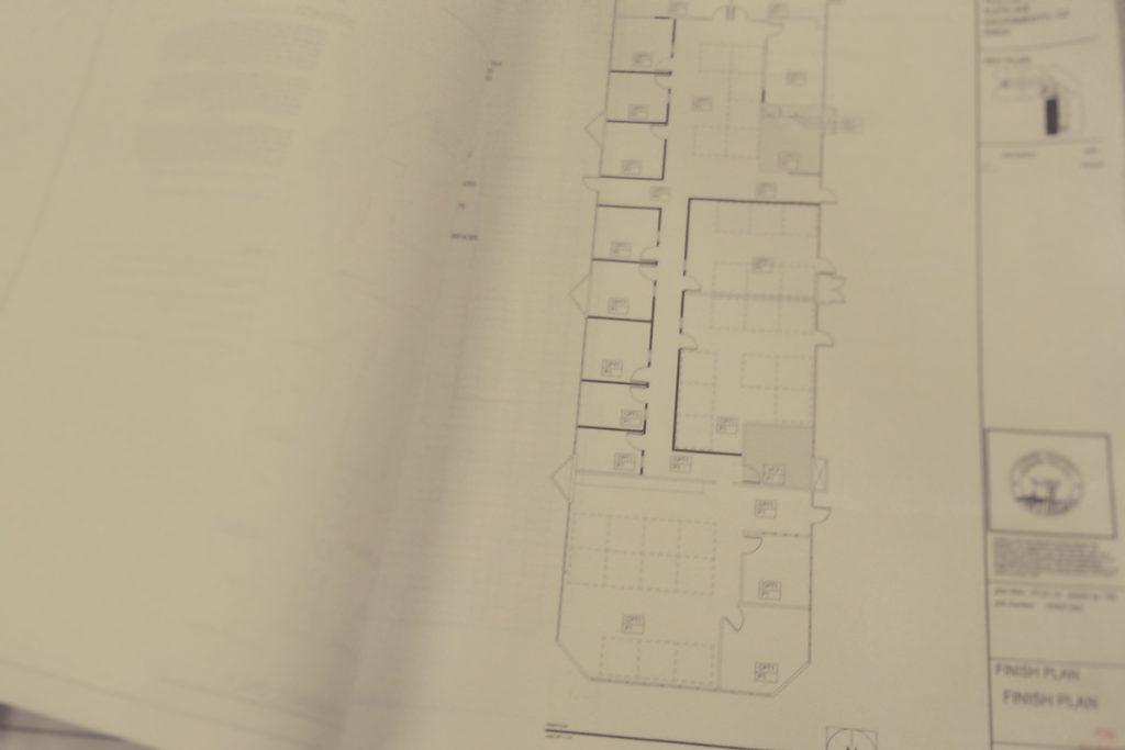 aperio-it-new-office