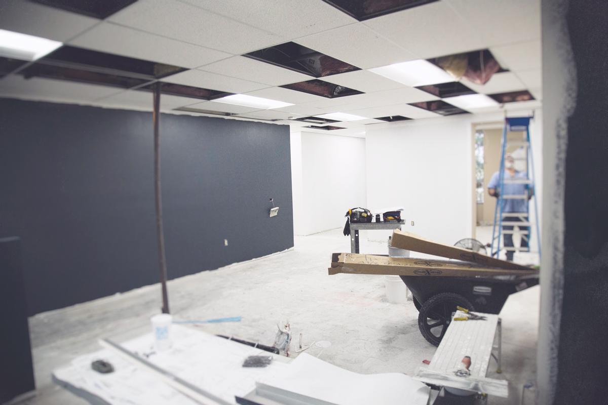 aperio-new-office