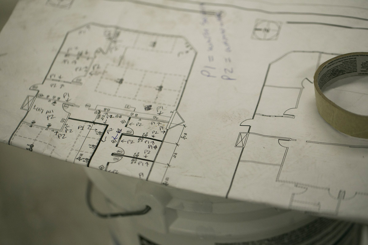 office-plans