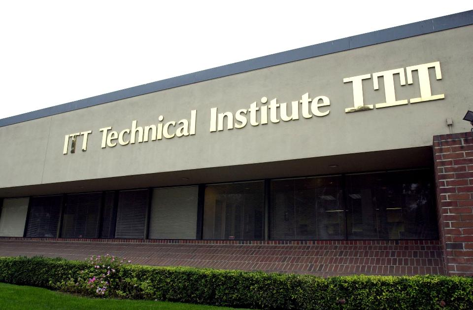 ITT-Technical-Institute-Rancho-Cordova