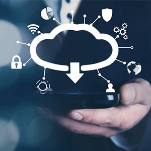 Cloud Service Definition