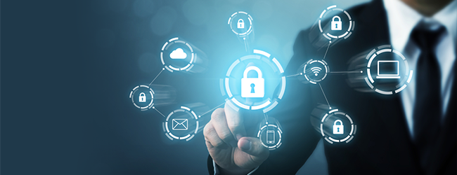 Cost Benefits of a Managed Security