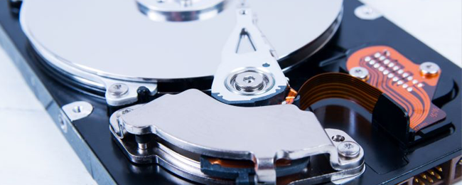 Best Hard Drive Data Recovery Service