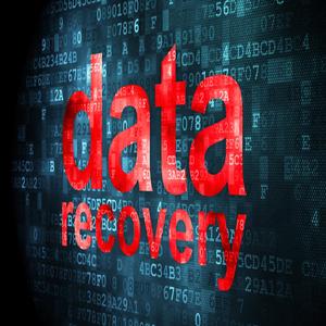 Computer Data Recovery Service Sacramento CA