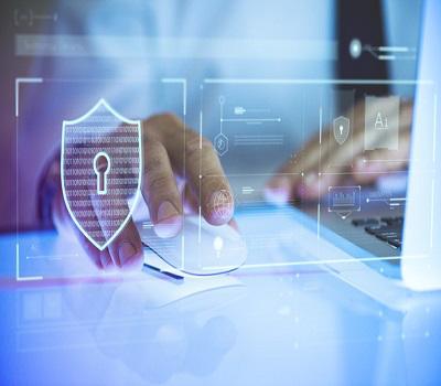 Computer Security Service in Sacramento CA