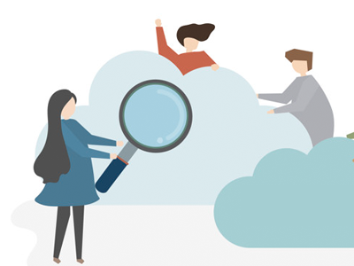 How to Monitor Cloud Services