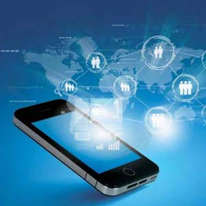 Managed Mobility Services