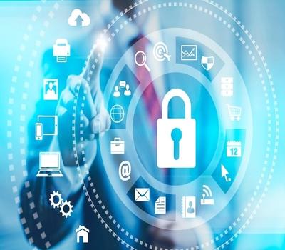 Security Token Service Application