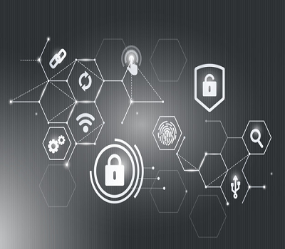 Why use Managed Security Services