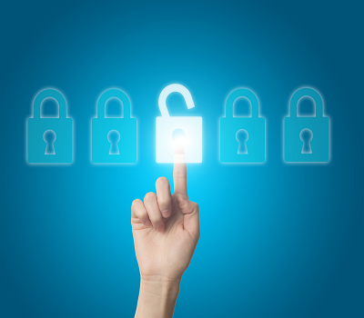 Benefits of Managed Security Services Sacramento CA