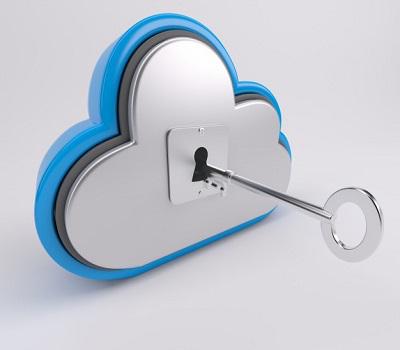 Cloud Security Services in Sacramento CA