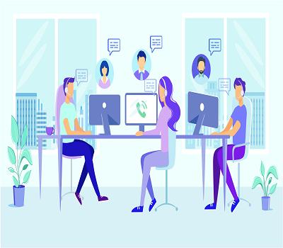 Free IT Help Desk Software