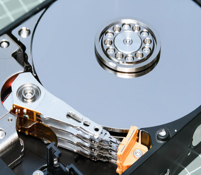 How to Choose Hard Drive Data Recovery Service