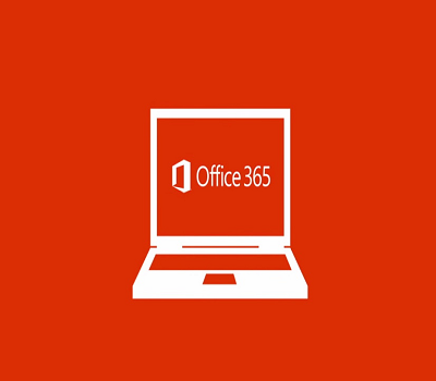 How to Edit Distribution List in Office 365