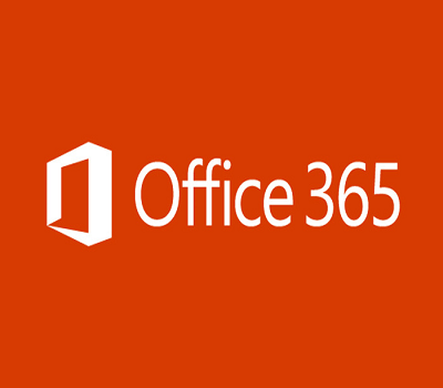 Office 365 Digital Download