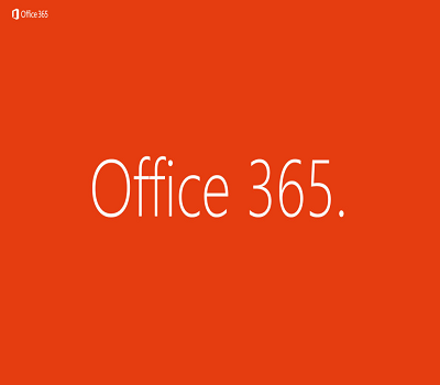 Office 365 Security Updates