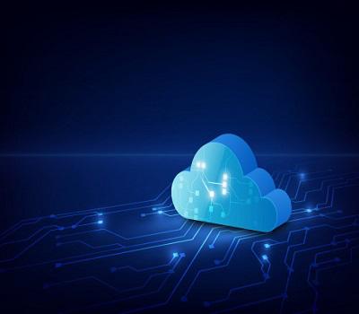 Definition of Cloud Services
