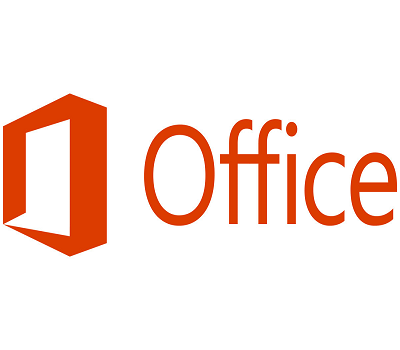 Benefits of Office 365 Personal