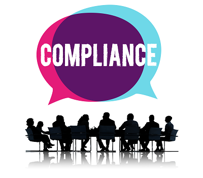 Does HIPAA Compliance