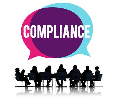 Does HIPAA Compliance