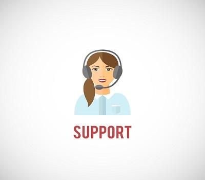 IT Support Placerville