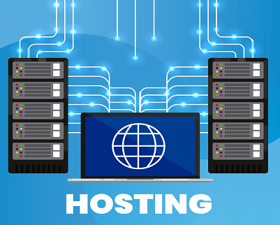 Managed Hosting Definition