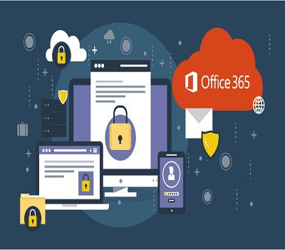 Office 365 Security Risks