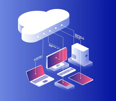 Data Backup Services Sacramento