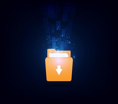 Data Backup Solutions Elk Grove