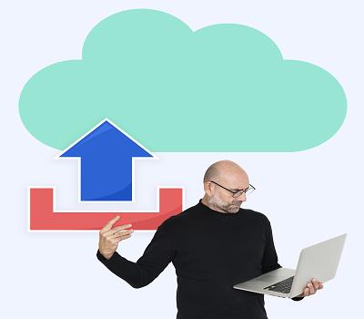 Business Data Backup Auburn