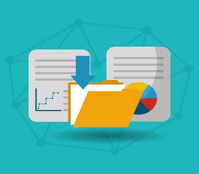 Data Backup Services Yuba City
