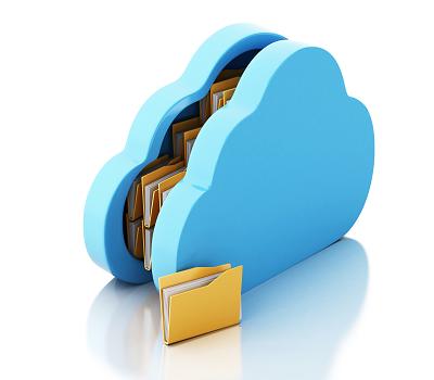 Data Backup Storage Placerville