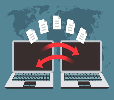 Data Center Backup Placerville