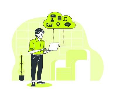 Online Data Backup Auburn