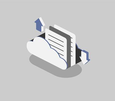 Online Data Backup Folsom