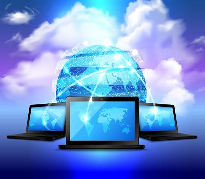 Online Data Backup Roseville