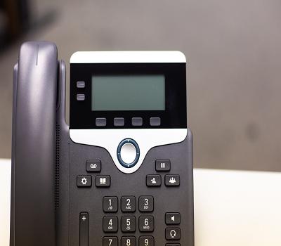 Best VoIP Service Placerville