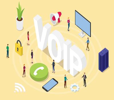 Best VoIP Service Roseville