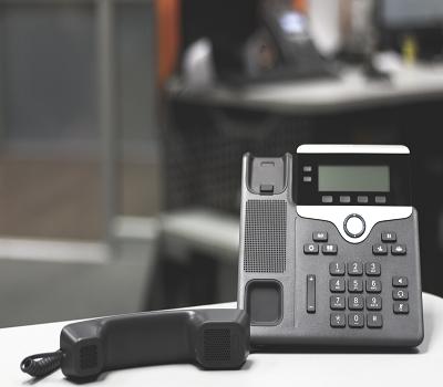 Best VoIP Service Woodland