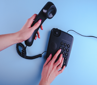 Best VoIP Service Yuba City