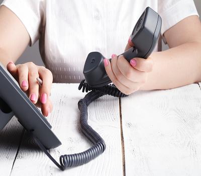 Cheap VoIP Service Auburn