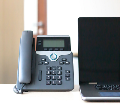 Cheap VoIP Service Folsom