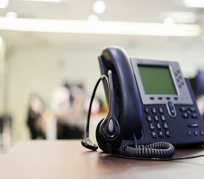 Cheap VoIP Service Lodi