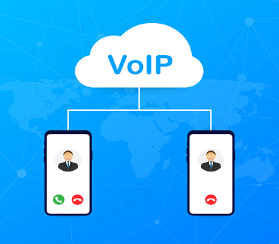 Cheap VoIP Service Roseville