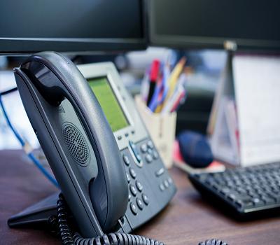 Cheap VoIP Service West Sacramento