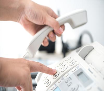 Cheap VoIP Service Yuba City
