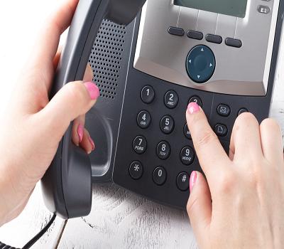 VoIP Service Elk Grove