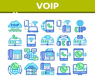 VoIP Service Providers Sacramento